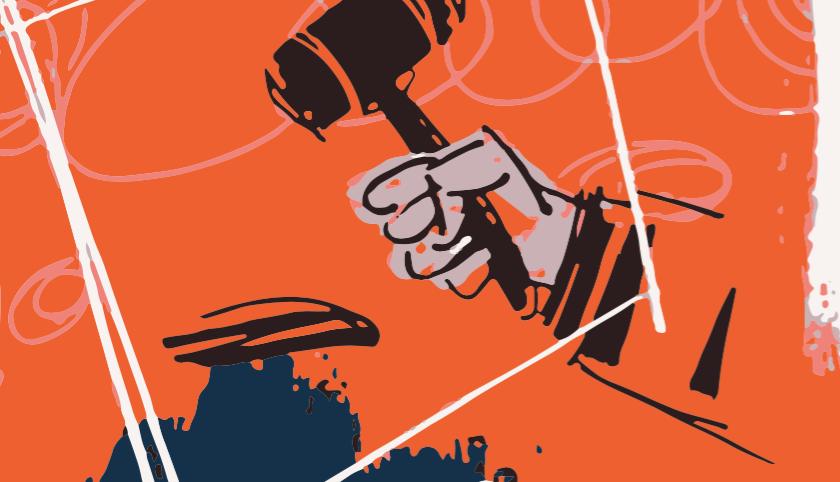 Prof. Dr. Korkut Boratav: Hukukun Araçsallaştırılması ve Dönüşümü Üzerine