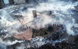 Av. İdil Mahmutoğlu yazdı: Toplanma Özgürlüğüne Yargı Müdahalesi