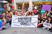 Aras Türay: Türkiye'nin Nefret Suçlarıyla İmtihanı