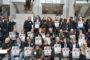 Ünal Özmen yazdı: Laiklikten Selefiliğe Türk Eğitim Sistemi