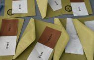 Hilal Nur Şarbak yazdı – Mühürsüz Oy Pusulası ve Zarflar: Tek hukuki çare AİHM mi?