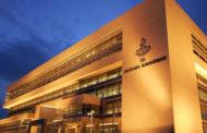 Anayasa Mahkemesi, Güvenlik Soruşturmasını Anayasaya Aykırı Bularak İptal Etti