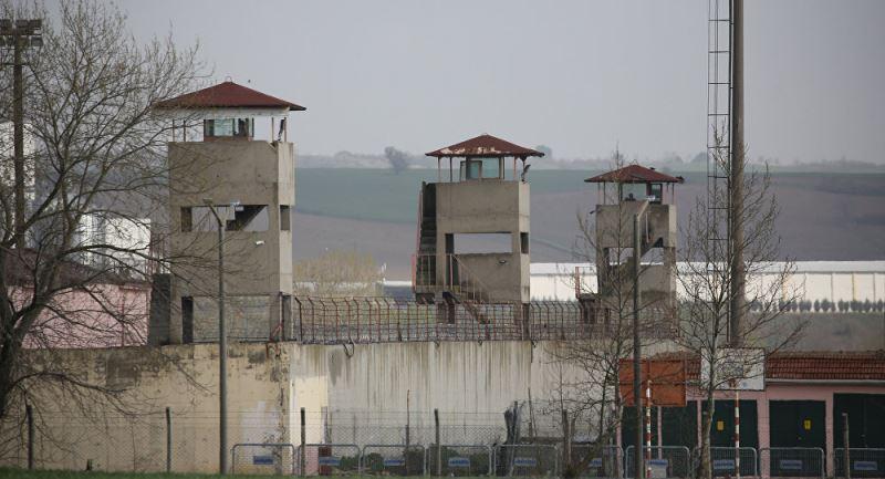 Av. Tuğçe Duygu Köksal Yazdı: Ayrımcılık yasağı ve cezasızlık boyutu arasında kalmış bir metin: Anayasa Mahkemesi önündeki yeni infaz düzenlemesi