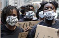 Dr. Aslı Zengin Yazdı: Irkçılık Karşıtı Ayaklanmalar, Siyah Erkeklik ve Nefessizlik