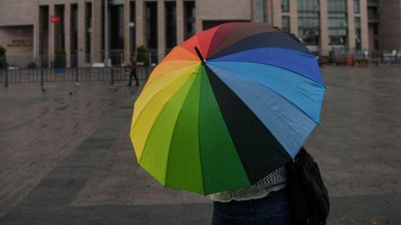 REKLAM KURULUNUN YENİ MİSYONU: HOMOFOBİ VE TRANSFOBİ