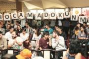 Dr. Cenk Yiğiter: 15 Temmuz Sonrası Üniversitelerimiz ve Akademik Özgürlük Üzerine