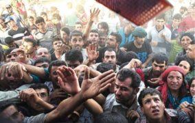 Yrd. Doç. Dr. Lami Bertan Tokuzlu: Mültecilerin Statüsü