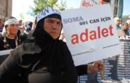 Soma Notları: Sermaye, Emek Sömürüsü, İktidar Üçgeninde Adalet Arayışı