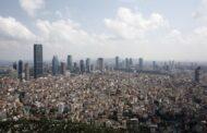 Cihan Uzunçarşılı Baysal'la Kira Krizi ve Konut Hakkı